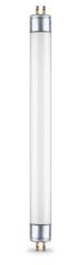 luminescent tube