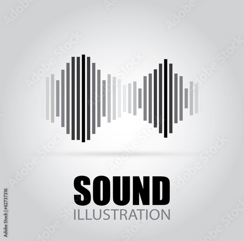 Music and sound design