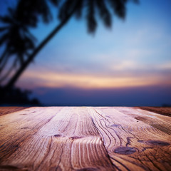 wood textured backgrounds on the sri lanka landscape