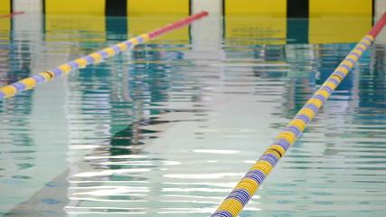 HD - Swimming Pool