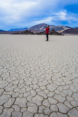 Death Valley National Park,California,USA,2014