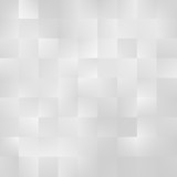 Abstract square background - 62745779