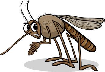EEUU provoco brote de dengue en Cuba, 1981