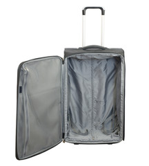 Traveler Large bag with wheels
