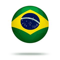 Mondiali in Brasile 2014