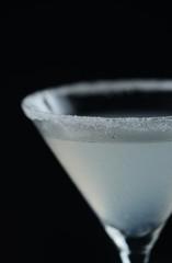 Margarita en détail