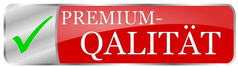 Premium Qualität #140318-svg01