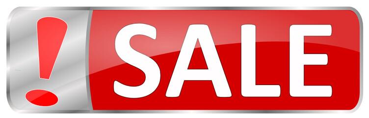 Sale Button  #140318-svg05