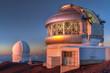 Gemini telescopes, Mauna Kea Hawaii - 62759505