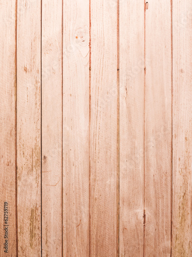 wooden plank texture and background