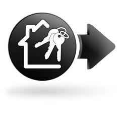 maison à vendre sur bouton noir