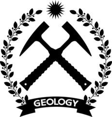 День геологии