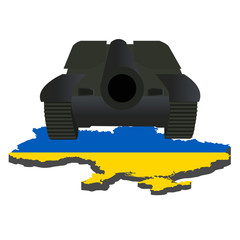 Russian aggression in Ukraine, concept events in 2014