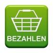 Grüner Button: Bezahlen