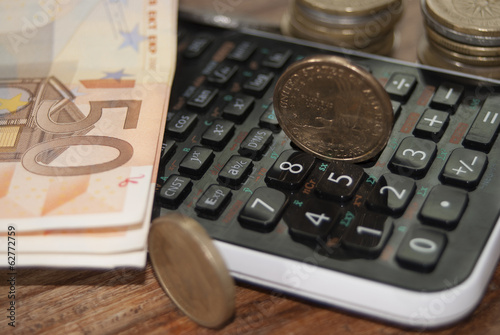 affari e finanza