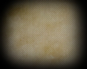 Abstract grunge beige  yellow matting