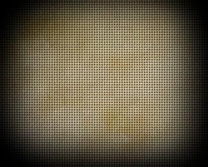 Abstract grunge beige  yellow matting