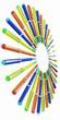 corporate pen design - 62775554