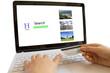 looking online hotels