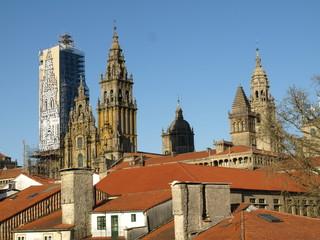 Restauración en Santiago 5