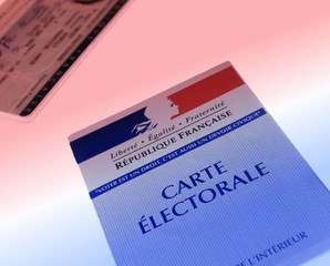 élections, mobilisation,actualité,candidats