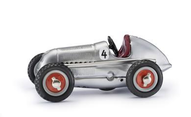Schuco-Modellauto