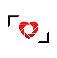 Photography logo- wedding or matrimony services