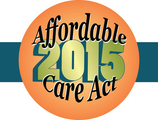 Affordable Care Act 2015