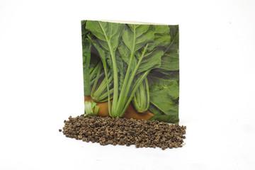 orticoltura sementi