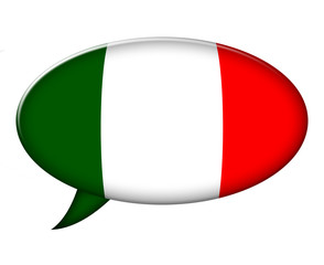 Do you speak Italian