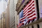 Fototapety United States of America flag