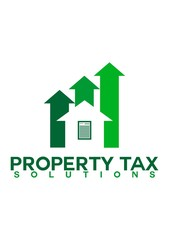 Property Tax Solution Green