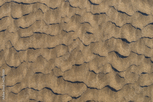 Volcanic sand background