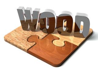 wood_@_texturpuzzle