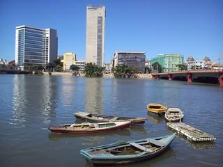 Recife-Pe