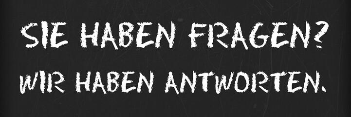 website banner - Sie haben Fragen V3 - format 3 zu 1 - g646