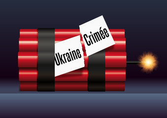 DYNAMITE-Ukraine-Crimee