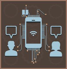 Technology18