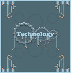 Technology21