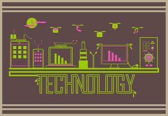 Technology30