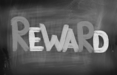 Reward Concept
