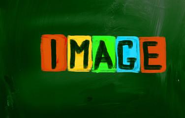 Image Concept
