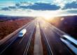 Transporte por carretera. Seguridad vial.; Reparto de mercancia - 62824955