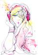 music - 62827356