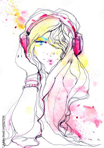 music © okalinichenko