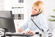 Businesswoman - 62828953