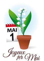 1er Mai 3