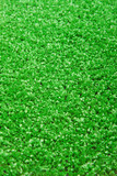 artificial grass astroturf closeup poster