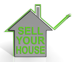 Sell Your House Home Means Find Property Buyers