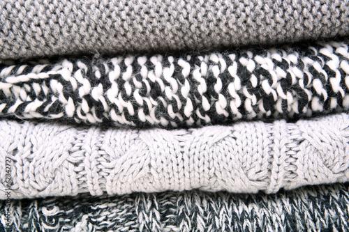 papier peint tricoter laine de texture tricot. Black Bedroom Furniture Sets. Home Design Ideas